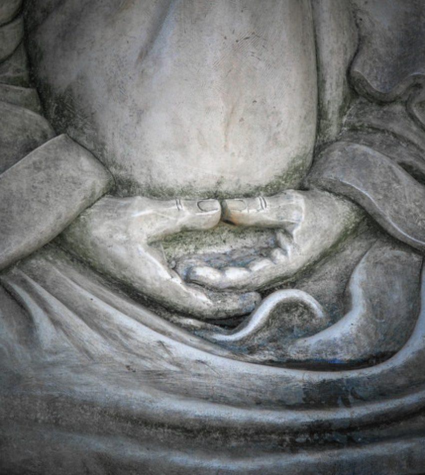 Introducción a la meditación Zen en Ourense