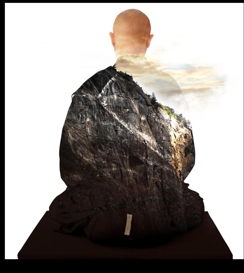 Introducción a la meditación zen – Febrero 2019
